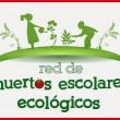 huertos-logo