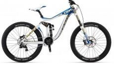 bicicletas-giant