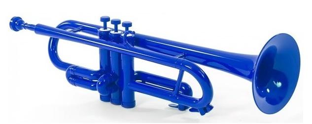 trompeta-tromba-colores-abs